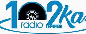 Radio 102ka