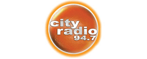 City radio Skopje