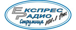 Ekspres radio - Strumica