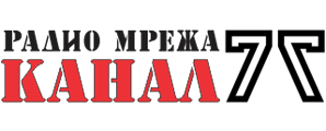 Radio Mreza Kanal 77