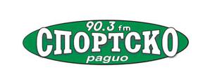 Sportsko radio