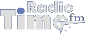 Radio Tajm FM