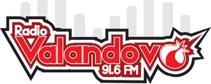 Radio Valandovo