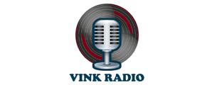 Vink Radio
